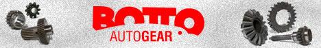 BOTTO AutoGear Banner