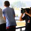 Copa Brasil e Sul-Americano de kart 2015