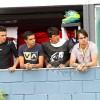 15ª COPA BRASIL DE KART – FINAIS -12/10/13 FOTOS: QUICK COMUNICAÇÃO