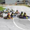 2ª ETAPA CAMPEONATO MINEIRO – 07/04/2017