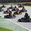 4ª Etapa Campeonato Mineiro - 17/06/17
