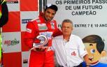 3ª Etapa Campeonato Mineiro - 20/05/17