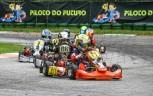 9Etapa_CopaSaoPauloLight020
