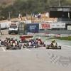 GP Nacional - tomadas de tempos - 24/05/2013