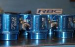 carburadores_1