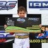 9ª etapa Copa São Paulo Light - 05/11/2016