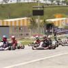 15ª COPA BRASIL DE KART - 11/10/13 Fotos: Quick Comunicação