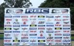GP RBC - 08/12/2013