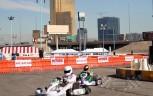 SKUSA 2012 - LAS VEGAS - Fotos: Quick Comunicação