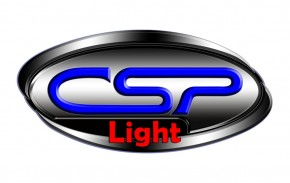 CSP_Light 2012b - 201201290505