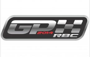 GP_RBC_2014