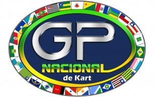 Logo GP Nacional 2012 - 20120216 - Destacada