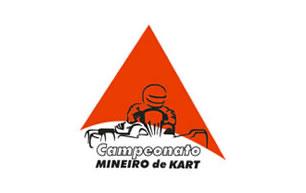 Mineiro de Kart | F-Minas