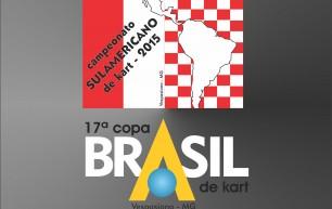 logos_sulamericano_Copa