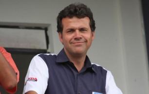 Rafael Botelho Cançado