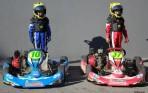 165137_254542_cf_motorsport27_web_ (1)