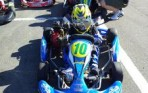 167736_260315_cf_motorsport31_web_