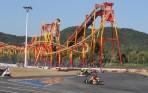 Kartódromo Beto Carrero02