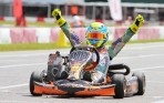 218505_390258_fwt_rotax_orlando_saturday_gianluca_petecof