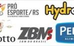 240846_459250_logos_materia2_web_