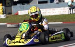 Pedro Aizza56 - Mário Ferreira