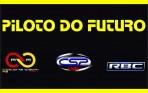 Imagem_piloto_do_futuro_noticias