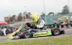 Pedro Aizza78 - Luiz Pinheiro