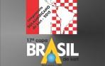 262249_534406_logos_sulamericano_copa-1