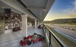 RBC_Racing_Estrutura