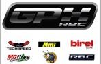 logo_com_patrocinadores_P