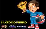 Anuncio_Pilotinho