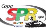 277461_583370_logo_spr_kart