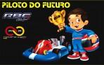 Adesivos_Karts_Piloto_Futuro_Ideia_1