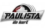 PaulistaKart1