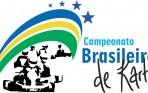 logo_brasileiro_de_Kart_permanente