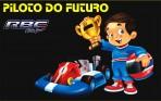 276886_581265_adesivos_karts_piloto_futuro_ideia_1