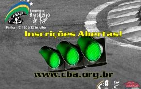 Materia_Inscrições_Abertas