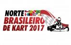 Norte_Brasileiro