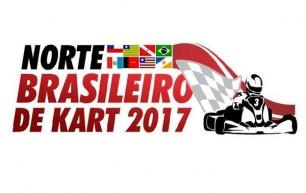 Norte-Brasileiro-de-Kart-confirma-nova-data