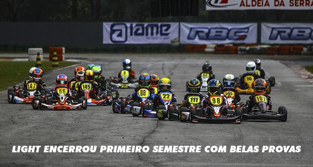 Banner_RBC_12062018