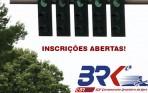 Banner_RBC_01052018