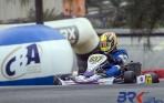 Campeonato Sulamericano Rotax de Kart