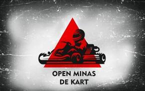 Logo_Open_Minas_2018