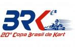 Logo_Copa_BR_2018_certo