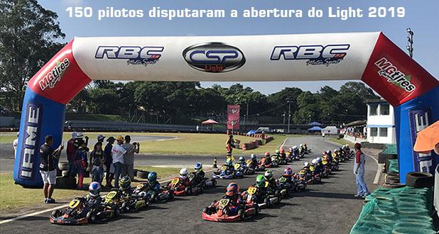 Banner_RBC_05022019