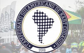 Sul_Americano_Vagas_Brasil_p