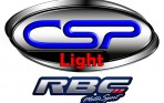 Light_Releases