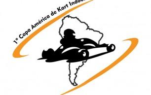Release_1_Copa_America_Kart_Indoor_p