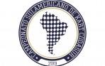Logo_Sul-Americano_Releases