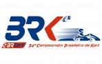 54_Brasileiro_Kart
